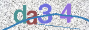 The code is the big letters/numbers.  Click refresh (on right) to change to a more readable CAPTCHA image.