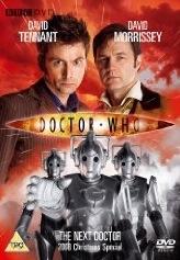 doctorwhochristmas2008b-51i9enadytl-sl500-aa240.jpg