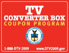 dtv-coupon.png