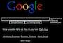 google-black-homepage.png