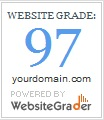websitegrader97.png