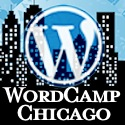 WordCamp Chicago is June 6th and 7th!
