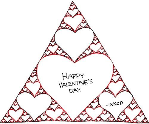 sierpinski_valentine.png