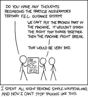 simplewiki.jpg