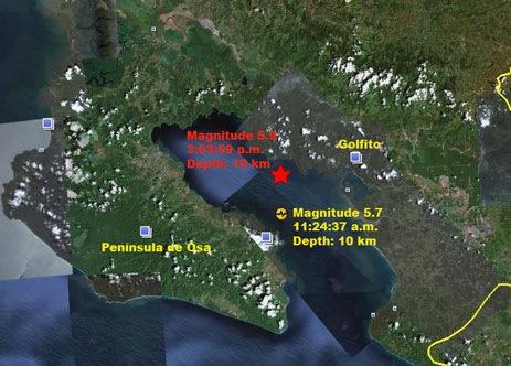 earthquake-costarica-daily_03_12_09.jpg