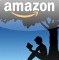 Wow!  A FREE Kindle Application for the iPhone