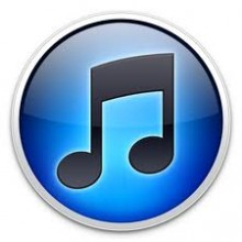 Did someone hack my iTunes account?!?