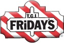 (Almost) Free Food at TGIFridays!