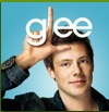 glee-tv.png