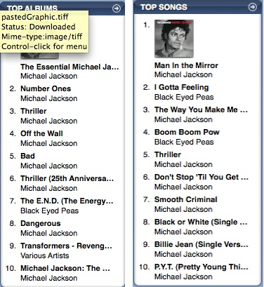 michael-jackson-itunes