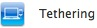 tether3.png