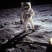 astronaut_Apollo_11.jpg