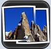 autostitch-icon.png