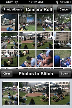 autostitch-screen-capture.PNG