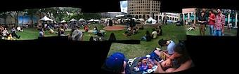 detroit-cityfestjaggies.JPG