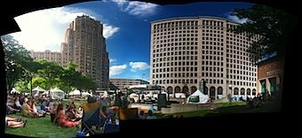 detroitcityfest.JPG