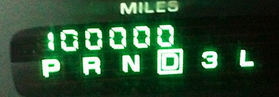 100000odometer.png