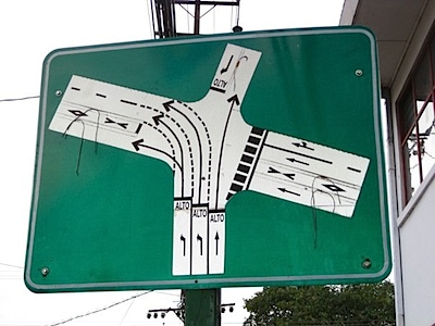costraricatrafficsign.jpg