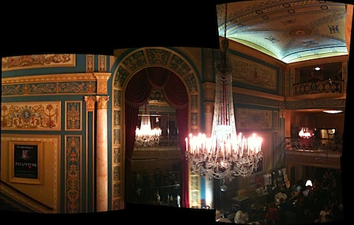 detroitoperahouse-IMG_0422.JPG