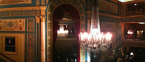 detroitoperahouse-IMG_0423.JPG