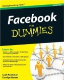 facebook-dummies-51Xc1yYSzDL._SL160_.jpg
