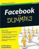 facebook-dummies-51Xc1yYSzDL._SL160_.jpg