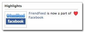 friendfeed-facebook.png