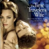 The Time Traveler's Wife Soundtrack
