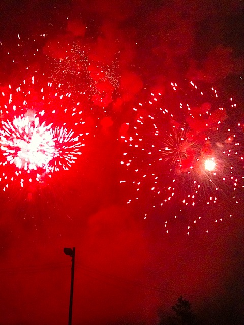 fireworks-tall-red-IMG_0546.JPG
