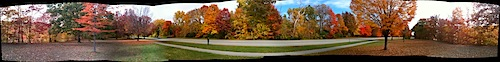 fall-colors-hines-drive-thumb.jpg