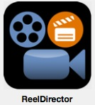 reeldirectorvideo
