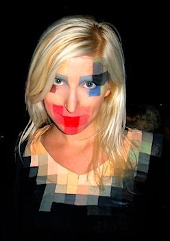 http://GarySaid.com/wp-content/uploads/2009/11/best-halloween-pixel.jpg