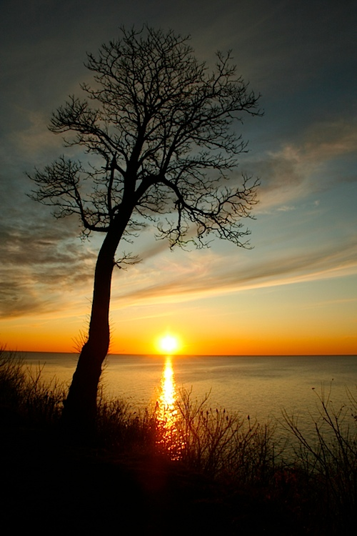 michigan-sunset-IMG_2724.jpg