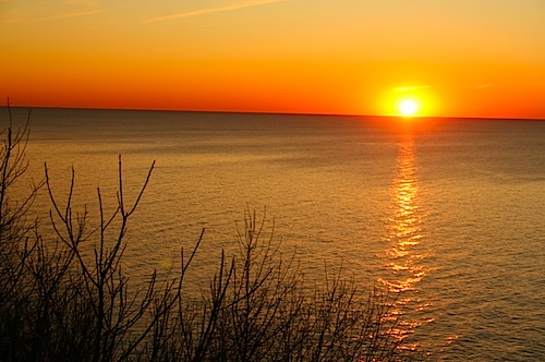 michigan-sunset-IMG_2736.jpg