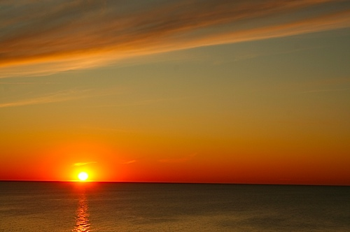 michigan-sunset-IMG_2737.jpg