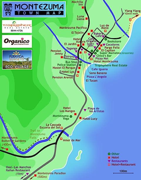 montezuma-map.jpg