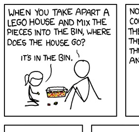 xkcd-659.png