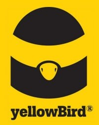 yellowbirdlogo.jpg