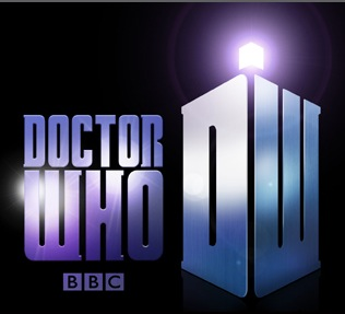 dwlogo.png