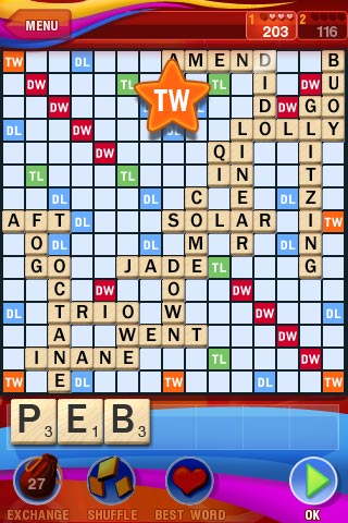 scrn_iphone_scrabble02.jpg