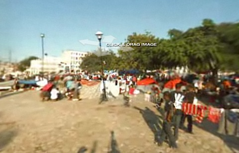 cnn-haiti360.png