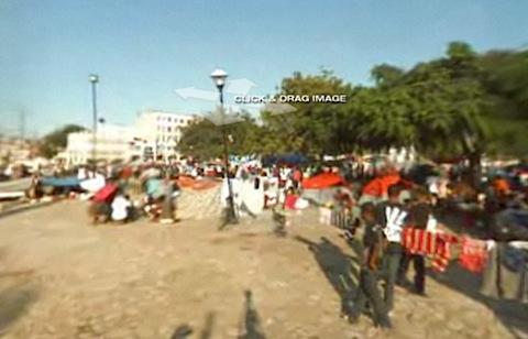 cnn-haiti360.png