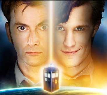 david-tennant-matt-smith.png