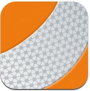 VLC free video player for iPhone, iPad and iPod Touch. Get it now (while you still can).