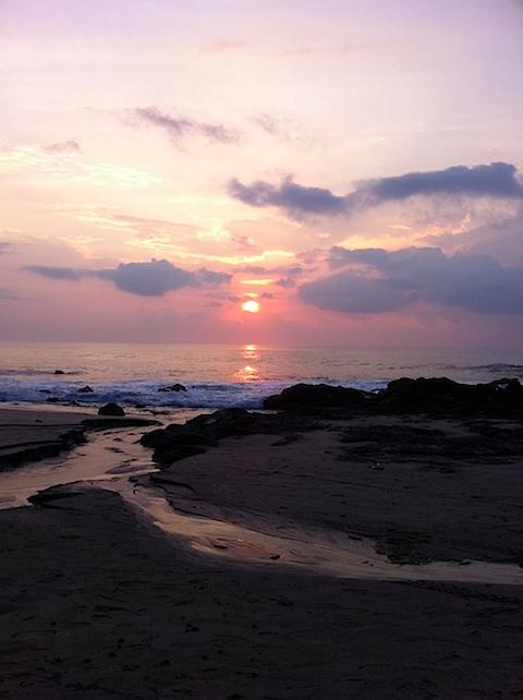sunrise-montezuma-IMG_2617.jpg