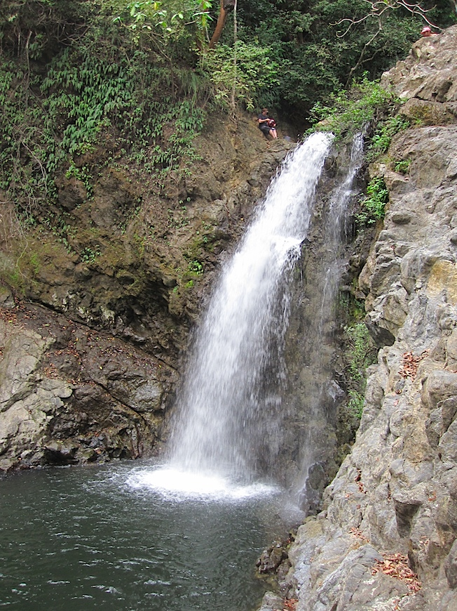 upper-falls-IMG_1630.JPG