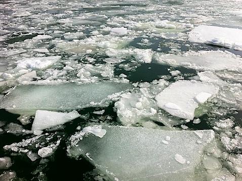 ice-flow-IMG_2829.JPG