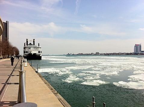 ice-river-IMG_2794.JPG