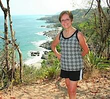 mom-costa-rica-IMG-8107.jpg