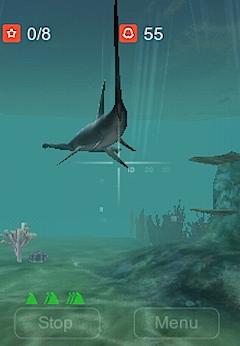 shark-360.jpg